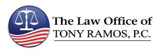law-office-of-tony-ramos-logo